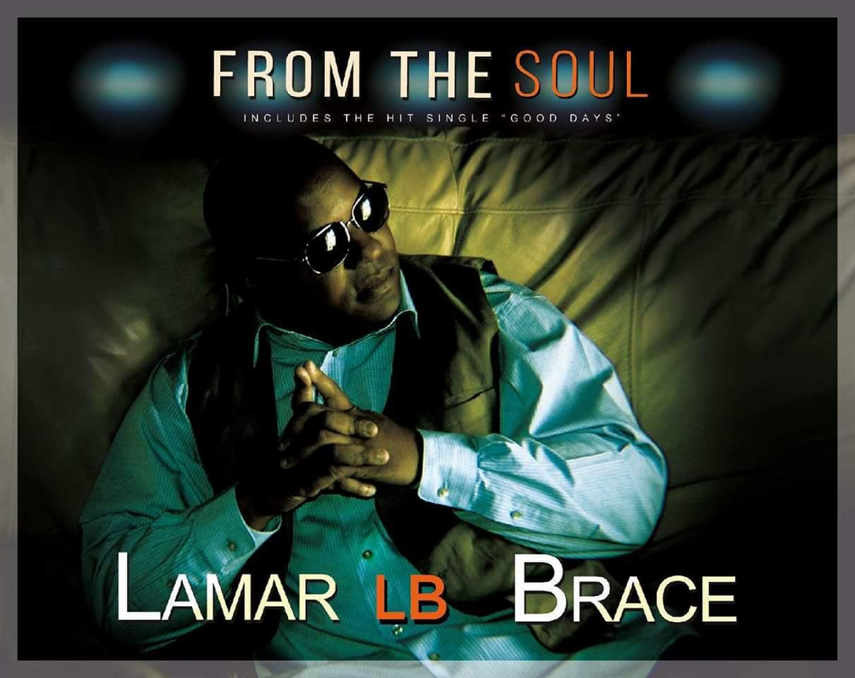 Lamar Brace