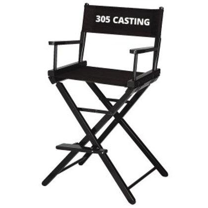 Meet & Greet with Casting Directors Nov 24th