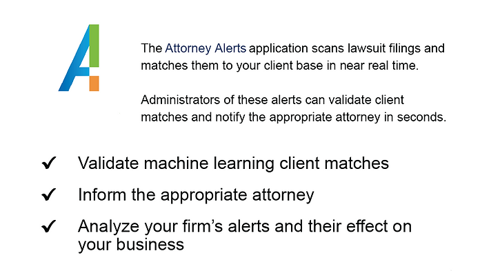 attorney alerts 5 x7 card page 2.png