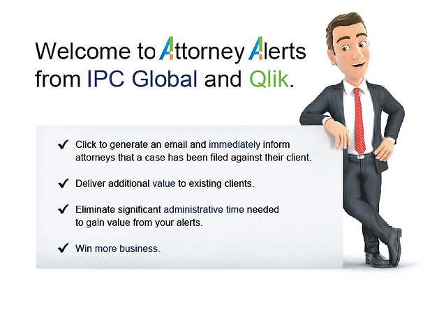attorney alerts 5 x7 card.png
