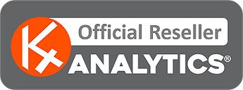 Logo_K4_Official_Reseller.png
