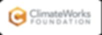 Climateworks_alt.png