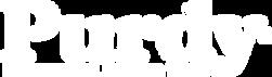 Purdy-Logo-White.png