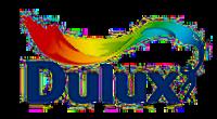 200px-Dulux.png