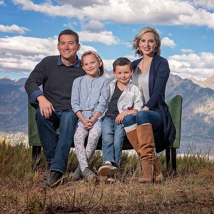 Durango-Mountain-Family-Sessions.jpg