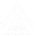 Aelpha-White-Logo-Durango-Photography.pn