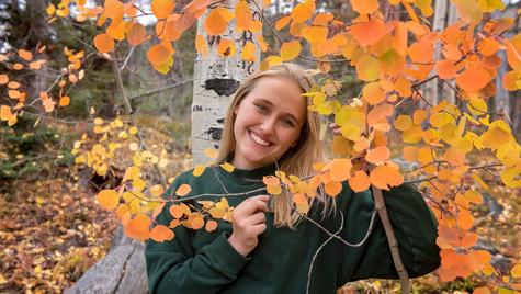 Fall_Senior_Photos_Durango_CO.jpg
