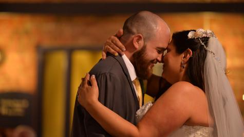 Wedding-Dance-Photography-Durango-CO.JPG