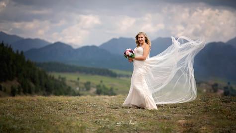 Bridal-Photography-Durango-CO.jpg