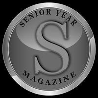 Senior-Year-Magazine.jpg
