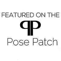 Pose-Patch-Feature.jpg
