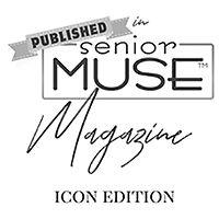 Senior-Muse-Icon-Feature.jpg