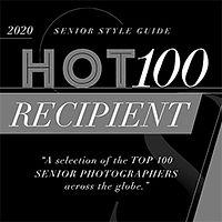 Senior-Style-Guide-Top-100.jpg