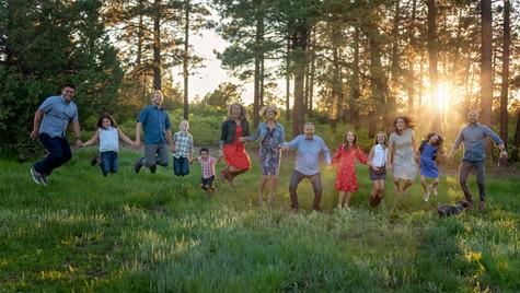 Durango-Family-Photo-Session.jpg