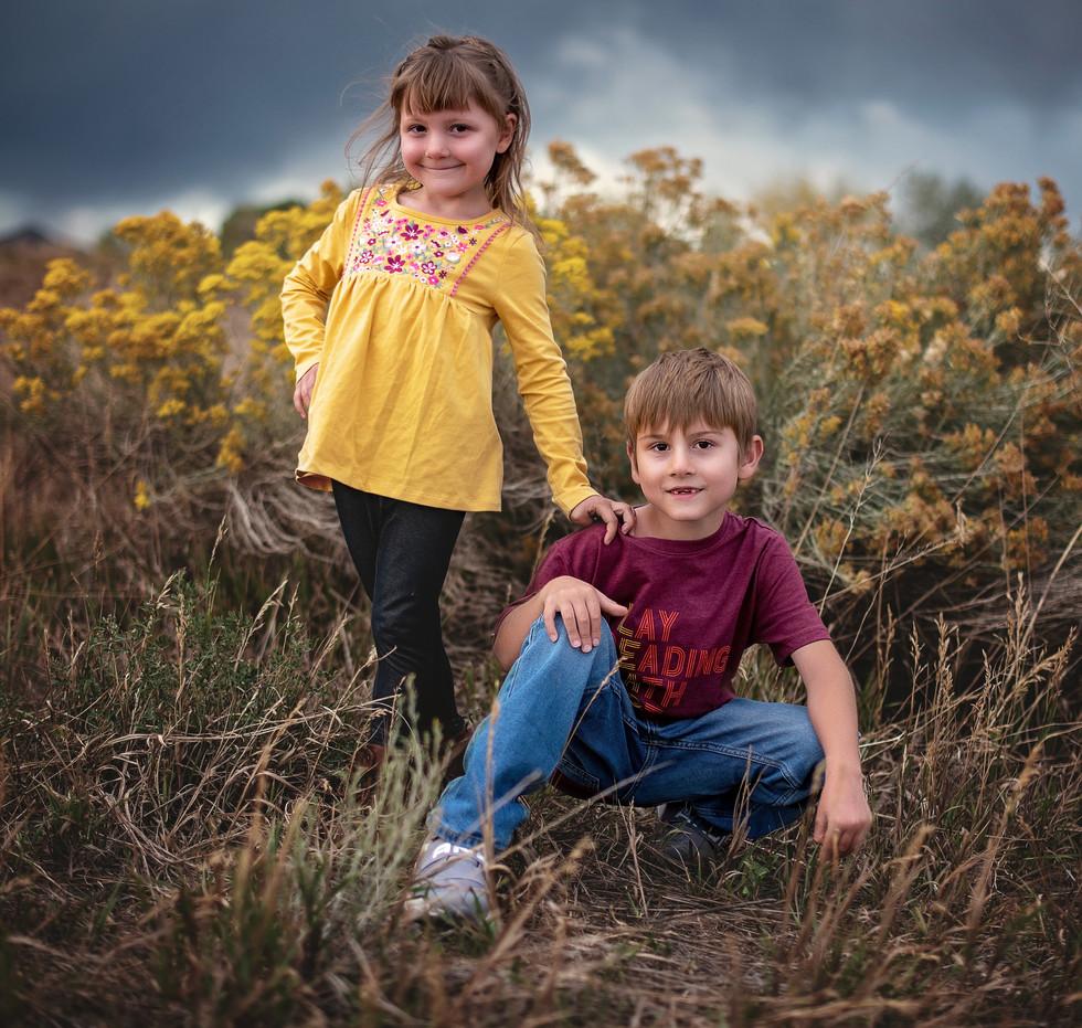 Family-Photography-In-Durango-CO.jpg