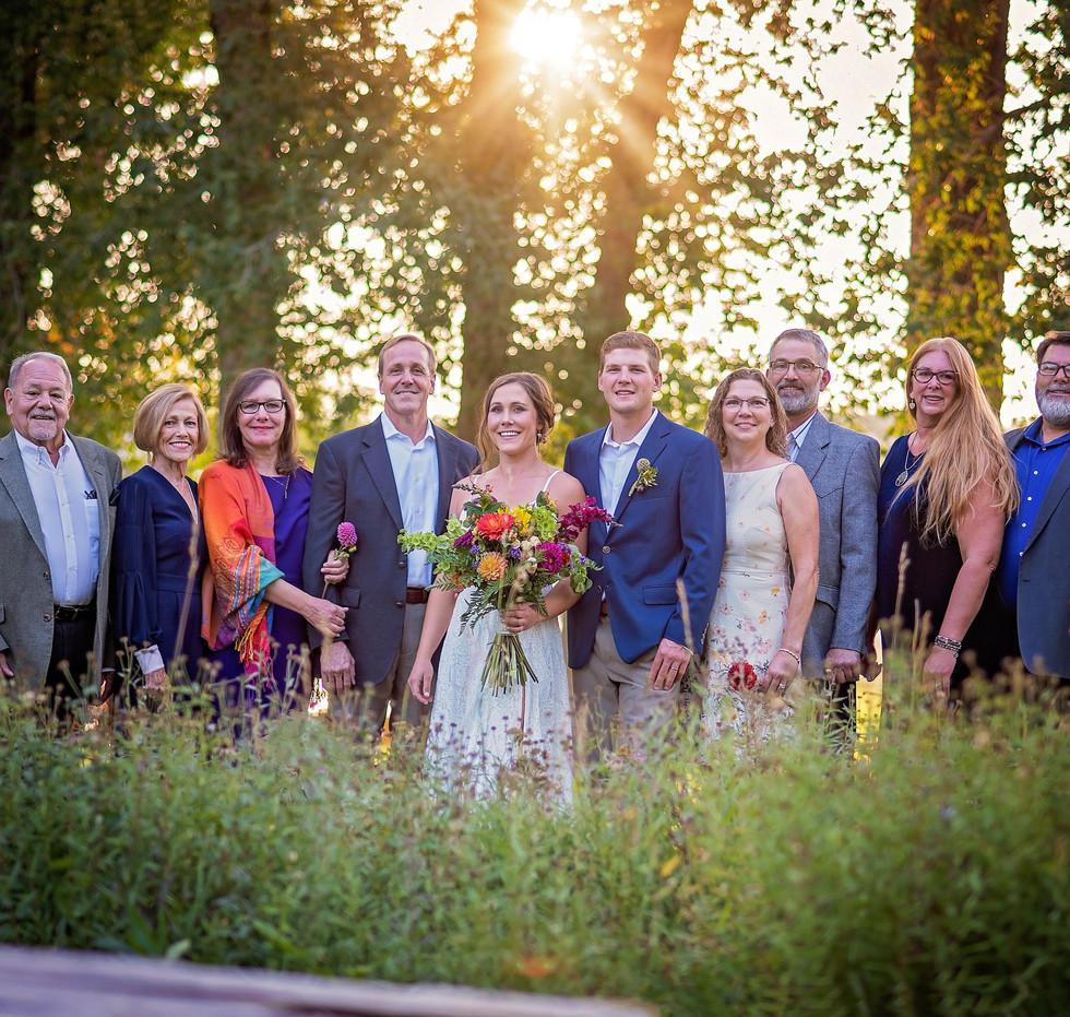 Durango-Family-Wedding-Photographer.jpg