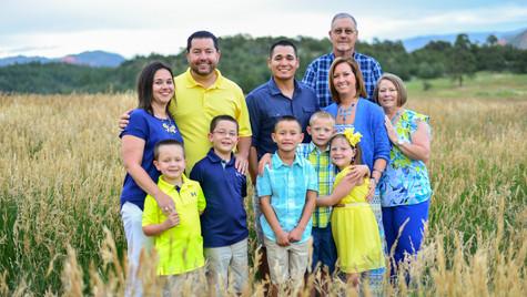Family-Reunions-In-Durango-CO.JPG