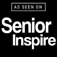 Senior-Inspire-Icon.jpg