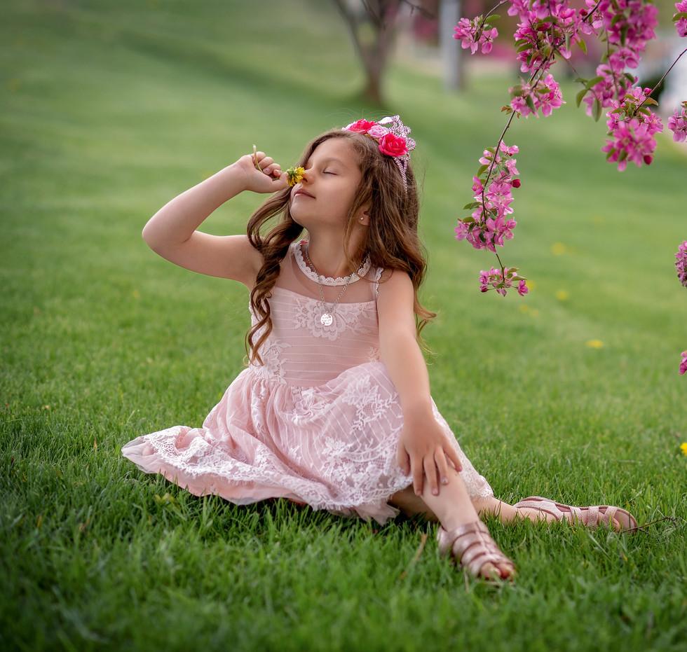 Kids-Photography-Durango-Colorado.jpg