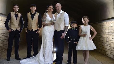 Small-Wedding-Photographer-Durango-CO.JP