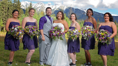 Mountain-Weddings-In-Colorado.jpg