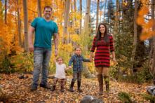 Fall-Photography-Session-Durango-Photographer-Family-Photography-Durango-Colorado-Gary-Van