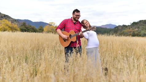 Durango-Maternity-Photography.JPG