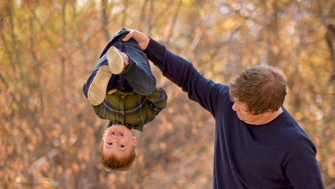 Kids-Photography-Durango-CO.jpg