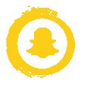 MODERN-Snapchat-DgoFamilyPhoto-Durango-F