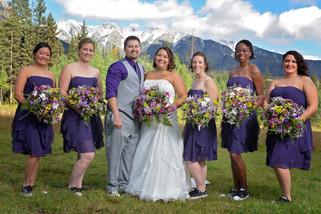 Durango-Weddings-Magazine.jpg