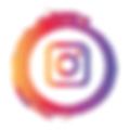 MODERN-instagram-garyvandenbergphotograp