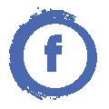 MODERN-Facebook-Portraits-Durango-Colora