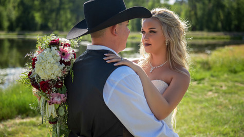 Backyard-Weddings-Durango-and-pagosa-spr