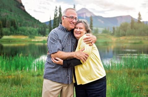 Durango-Family-Photography-Senior-Citize