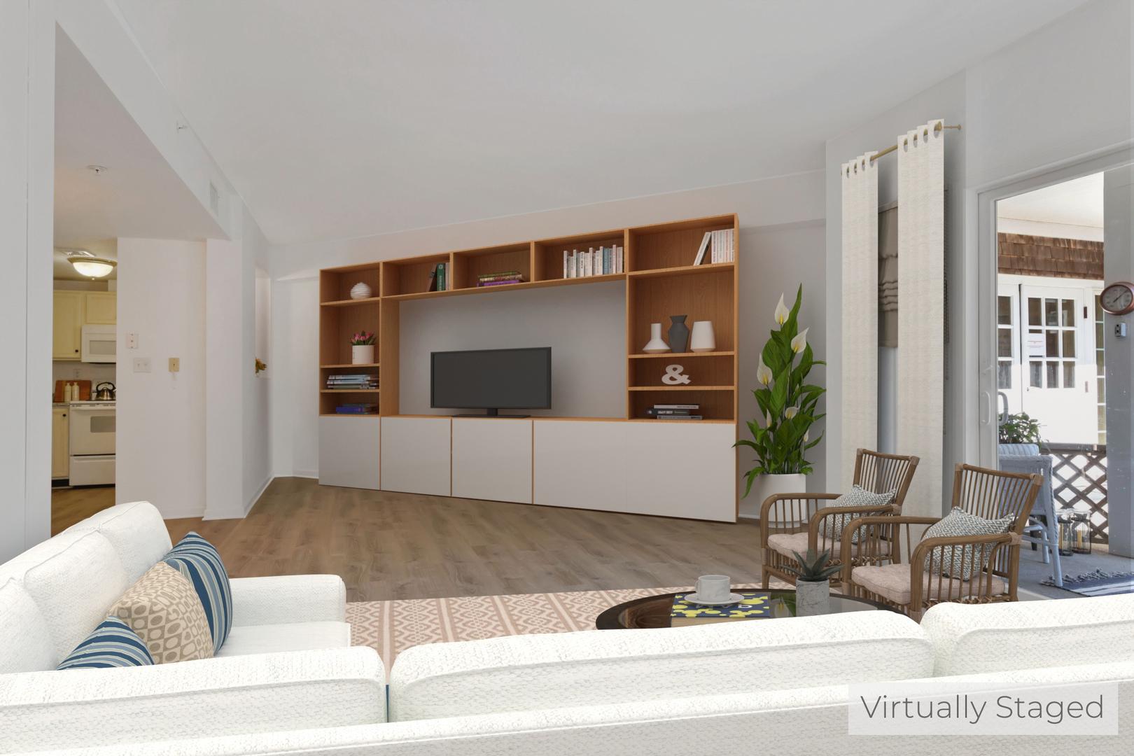 Virtual Living Room Final2.png
