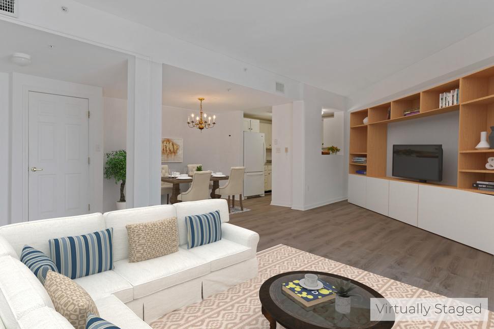 Virtual Living Room Final.png