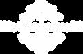 weconservepa-logo.png
