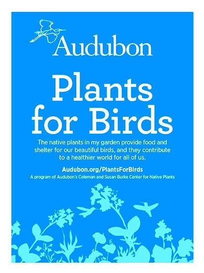 Plant-Sign.jpg