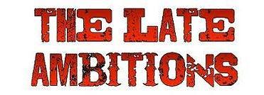 late ambitions logo.jpg