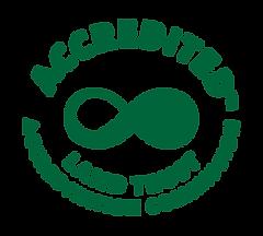 seal_green.png