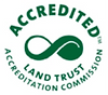 tlc_accredited.png