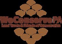 wcpa-logo-footer.png