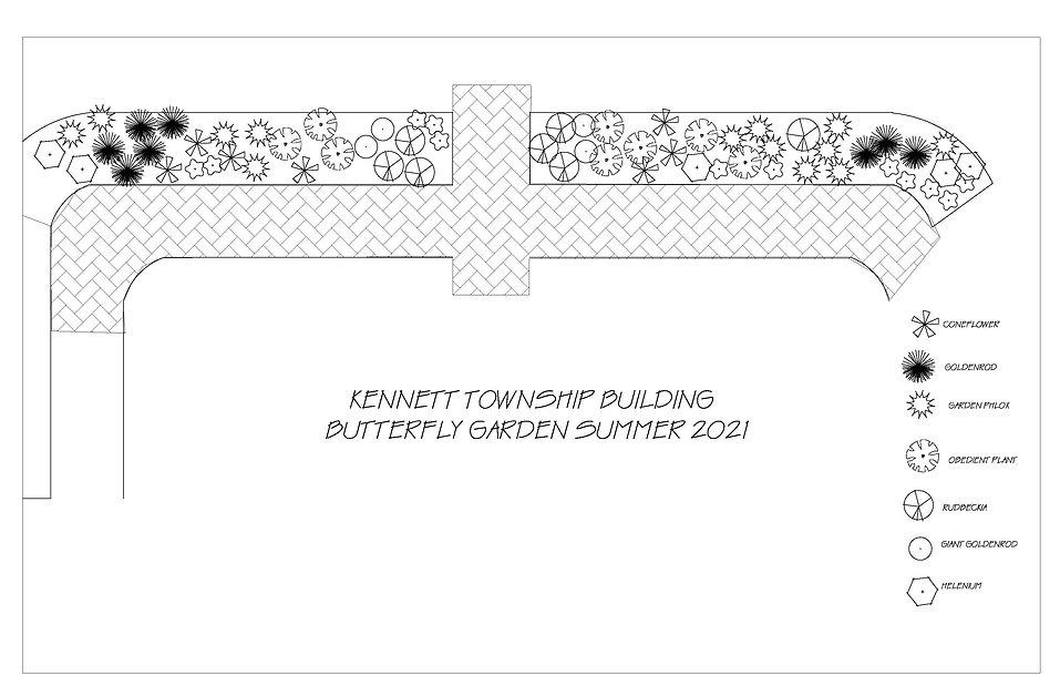 Kennett Township Garden Layout1 (1).jpg