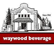 WaywoodBeverageLogo.jpeg