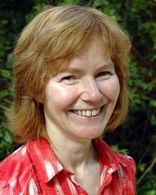 Kathryn Pearlstine Freilich.JPG
