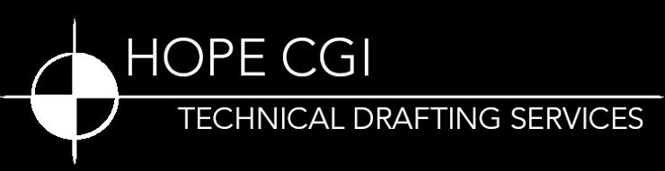 Hope CGI logo2-Recovered.tif