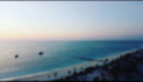 Screen Shot 2020-06-26 at 3.23.17 PM.png
