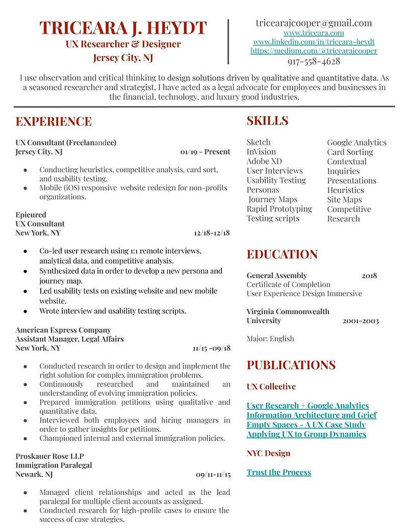 Triceara Heydt Resume 42019.jpg