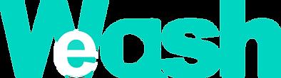 WeWash logo rev-05.png