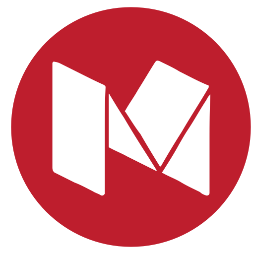 iconfinder_RS_Social_Media_Icons-Medium_